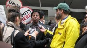 """""""Neethan Shan for TDSB Trustee"""" – Campaign Launch"""