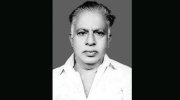 'இயக்குநர் திலகம்' கோபாலகிருஷ்ணன் காலமானார்!