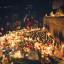 பெஷாவர் பள்ளிகூடத் தாக்குதல்: முதலாம் ஆண்டு நினைவஞ்சலி